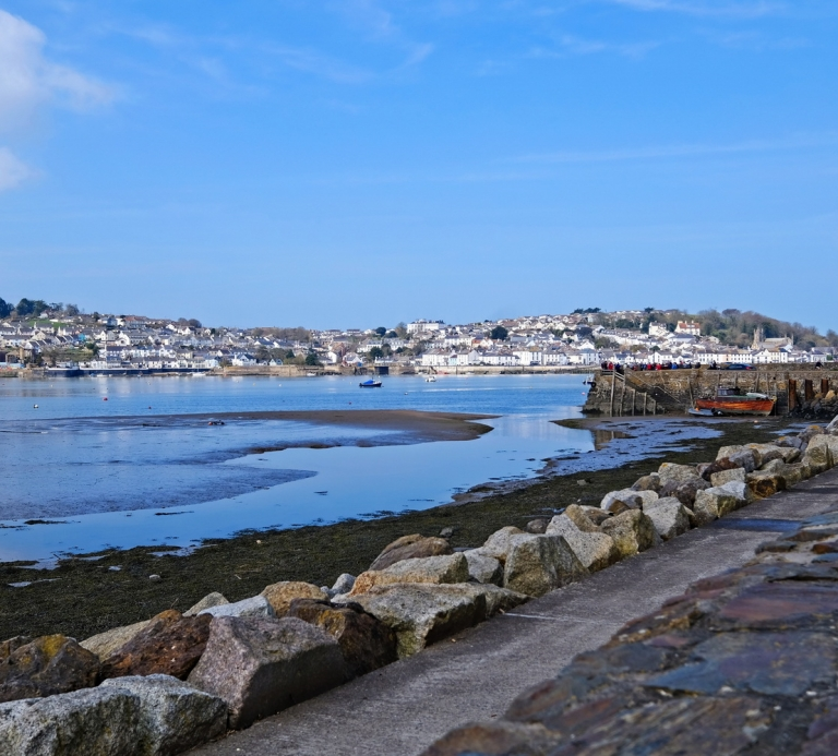 The-Quay-Inn-Instow-outside-01