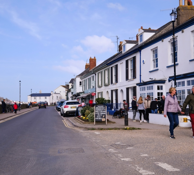 The-Quay-Inn-Instow-outside-03