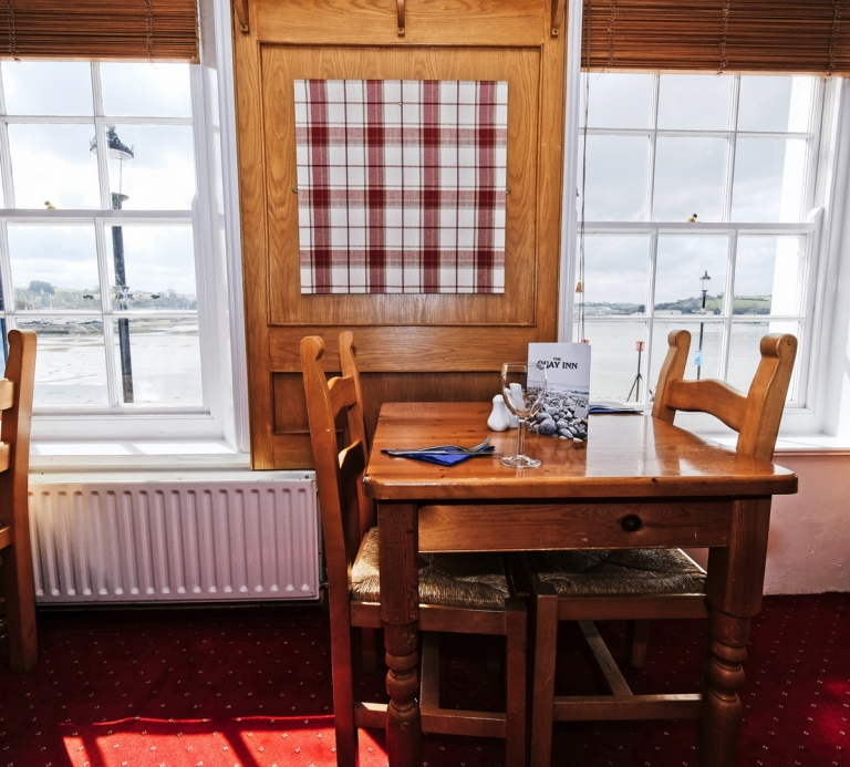 The-Quay-Inn-Instow-restaurant-02