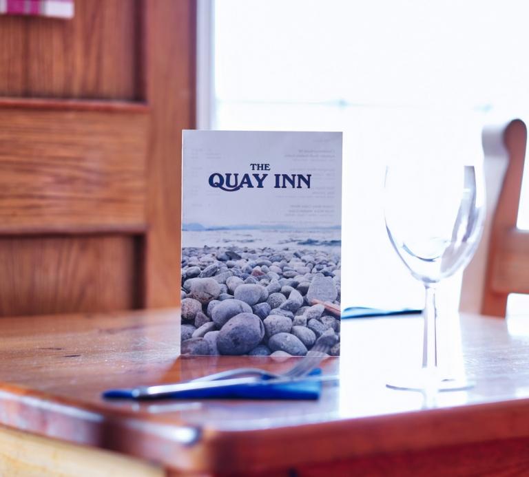 The-Quay-Inn-Instow-restaurant-06