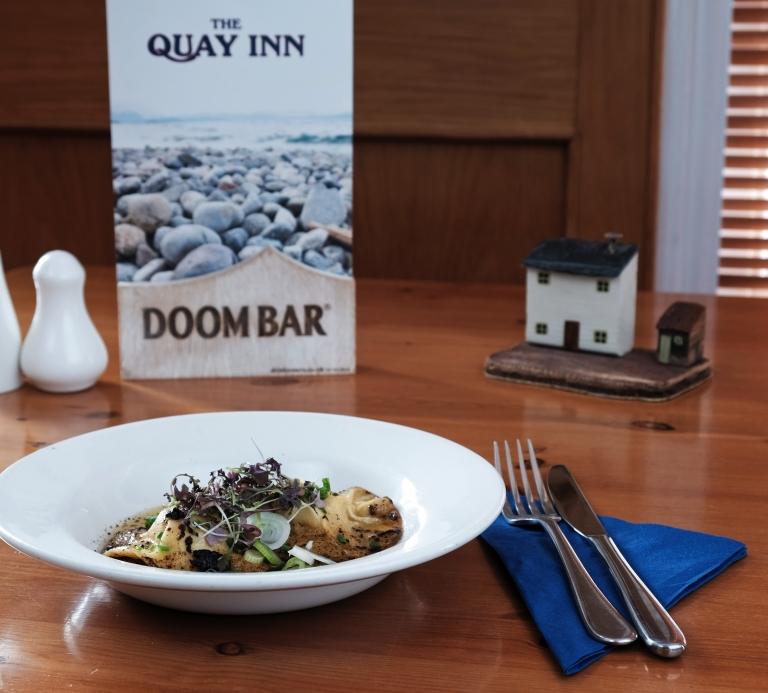 The-Quay-Inn-Instow-food-05