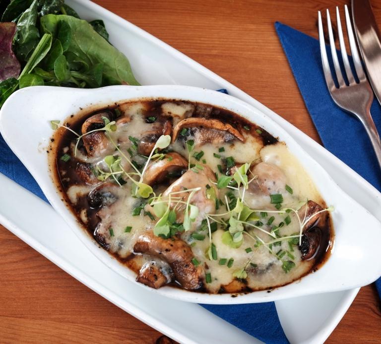 The-Quay-Inn-Instow-food-07