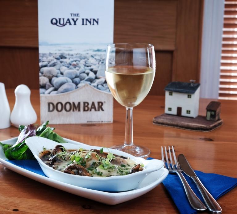The-Quay-Inn-Instow-food-09