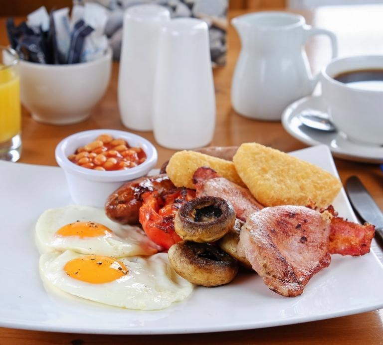 The-Quay-Inn-Instow-North-Devon-food-01