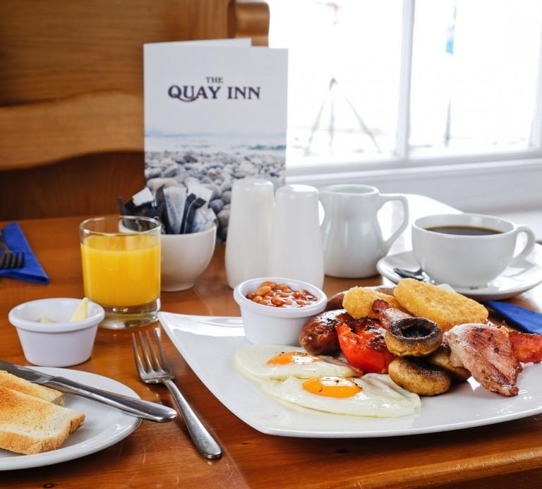 The-Quay-Inn-Instow-North-Devon-food-02