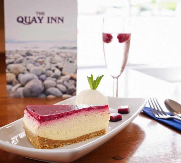The-Quay-Inn-Instow-North-Devon-food-04
