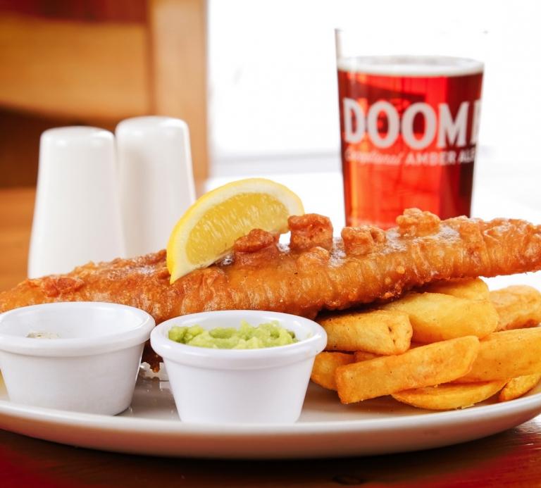 The-Quay-Inn-Instow-North-Devon-food-07