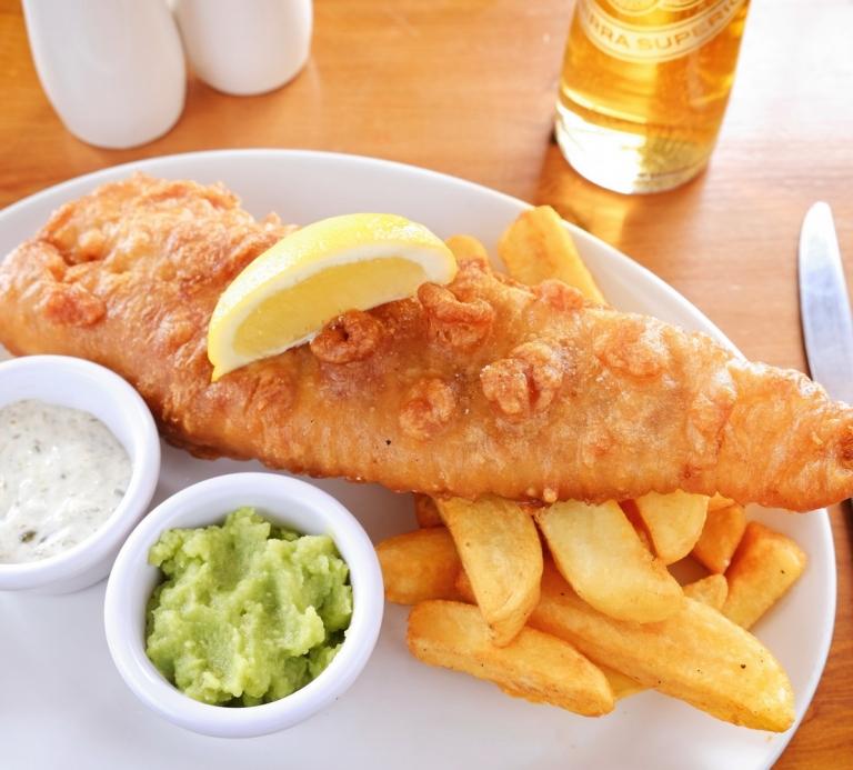 The-Quay-Inn-Instow-North-Devon-food-08