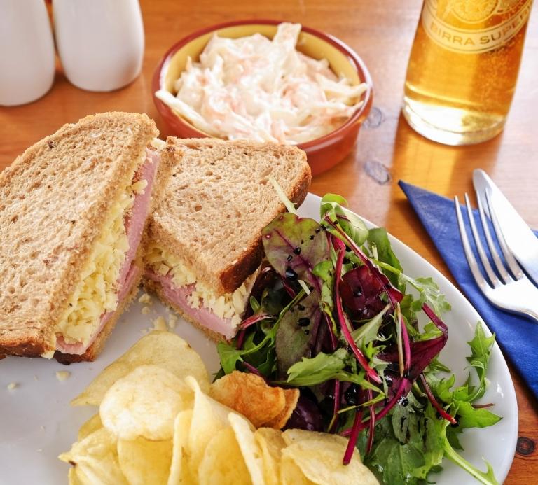 The-Quay-Inn-Instow-North-Devon-food-09