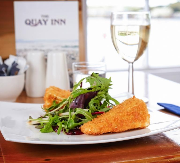 The-Quay-Inn-Instow-North-Devon-food-11