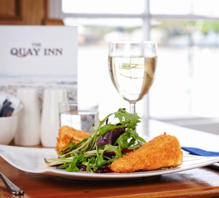 The-Quay-Inn-Instow-North-Devon-food-12