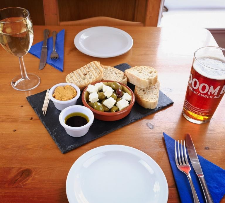 The-Quay-Inn-Instow-North-Devon-food-13
