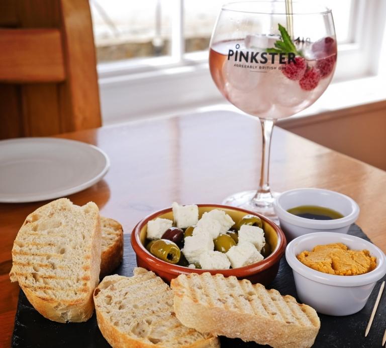 The-Quay-Inn-Instow-North-Devon-food-15
